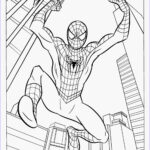 Free Printable Spiderman Coloring Pages Unique Collection Coloring Pages Spiderman Free Printable Coloring Pages