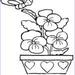 Free Printable Spring Coloring Pages Awesome Photos Full Size Spring Coloring Sheets