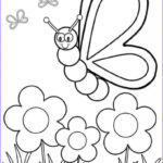 Free Printable Spring Coloring Pages Awesome Stock 35 Free Printable Spring Coloring Pages
