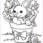 Free Printable Spring Coloring Pages Beautiful Photos 35 Free Printable Spring Coloring Pages