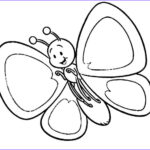 Free Printable Spring Coloring Pages Inspirational Photos Coloring Lab