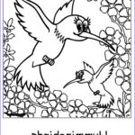 Free Printable Spring Coloring Pages Unique Photos 307 Free Printable Spring Coloring Sheets For Kids