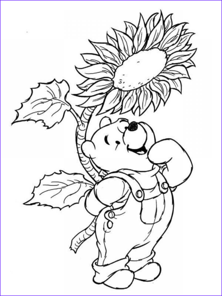 Free Printable Spring Coloring Pages Unique Photos Spring Coloring Pages