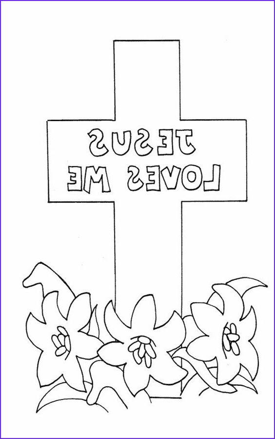 Free Printable Sunday School Coloring Pages Beautiful Photos Easter Bible Coloring Pages