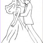 Free Printable Wedding Coloring Pages Cool Image Coloring Pages Wedding Dance Entertainment Dancing