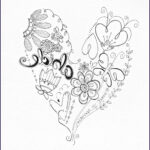 Free Religious Coloring Pages Beautiful Photos Free Christian Coloring Pages For Adults Roundup