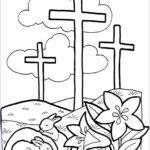 Free Religious Coloring Pages Inspirational Photos Christian Coloring Page Coloring Pages