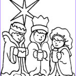 Free Religious Coloring Pages Luxury Photos A Christian Christmas Christian Christmas Coloring Pages