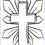 Free Religious Coloring Pages New Photos Free Printable Christian Coloring Pages For Kids Best