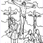 Free Religious Coloring Pages New Stock Bible Coloring Pages Free