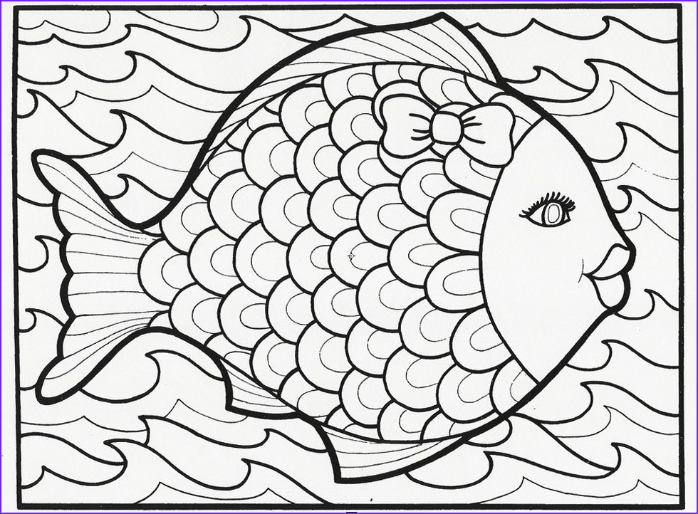 Free Summer Coloring Pages Unique Collection Sum Sum Summertime Let S Doodle Coloring Pages