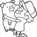 Friends Coloring Pages Beautiful Collection Best Friends Coloring Pages Best Coloring Pages for Kids