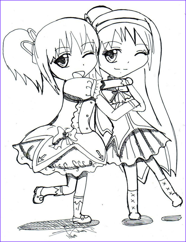 Friends Coloring Pages Inspirational Photos Best Friend Coloring Pages for Teenage Girls