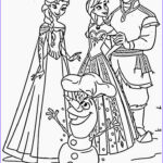 Frozen Coloring Book Awesome Collection Frozen Coloring Pages