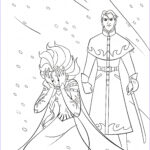 Frozen Coloring Book Beautiful Gallery Free Printable Elsa Coloring Pages For Kids Best