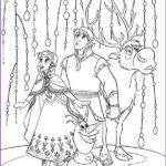 Frozen Coloring Book Beautiful Photos Free Frozen Printable Coloring & Activity Pages Plus Free