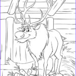Frozen Coloring Book Best Of Gallery Free Frozen Printable Coloring & Activity Pages Plus Free