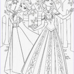 Frozen Coloring Book Best Of Images Coloring Pages Frozen Coloring Pages Free And Printable