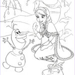 Frozen Coloring Book Inspirational Images Free Frozen Printable Coloring & Activity Pages Plus Free