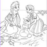 Frozen Coloring Book New Image Frozen Coloring Pages Download And Print Frozen Coloring