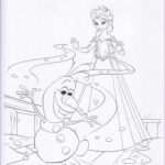 Frozen Coloring Books Awesome Photos Disney Frozen Coloring Pages Lovebugs And Postcards