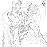 Frozen Coloring Books Awesome Stock Free Printable Frozen Coloring Pages For Kids Best