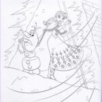 Frozen Coloring Books Beautiful Gallery Ficial Frozen Illustrations Coloring Pages