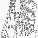 Frozen Coloring Books Elegant Photos Free Printable Frozen Coloring Pages For Kids Best
