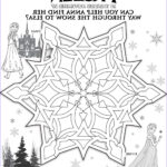 Frozen Coloring Books Inspirational Photos Disney S Frozen Free Printables for Kids Lady and the Blog
