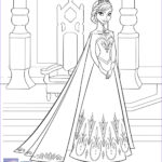 Frozen Coloring Books Luxury Stock Free Frozen Printable Coloring & Activity Pages Plus Free