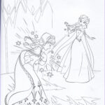 Frozen Coloring Books New Collection Disney Frozen Coloring Sheets