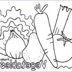 Fruit Coloring Awesome Image Coloring Pages Fresh Fruit And Ve Ables
