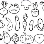 Fruit Coloring Beautiful Photography Ve Able Coloring Pages Best Coloring Pages For Kids