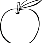 Fruit Coloring Cool Photography Fruit Coloring Pages 2