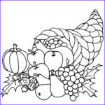 Fruit Coloring New Photos Coloring Pages For Kids Fruit Basket Coloring Pages