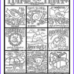 Fruit Of The Spirit Coloring Page Elegant Image 1000 Images About Coloring Pages Bible Pictures On