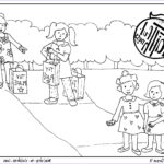 Fruit Of The Spirit Coloring Page New Images Faithfulness Fruit Of The Spirit Coloring Page
