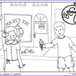 Fruit Of The Spirit Coloring Page Unique Photos 71 Best Images About Bible Fruit Of The Spirit On