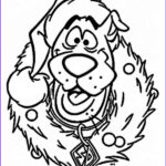 Full Size Coloring Pages Awesome Collection Full Size Christmas Coloring Pages At Getcolorings