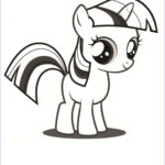 Full Size Coloring Pages Awesome Image Coloring Pages Coloring Free Printable My Little Pony