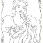 Full Size Coloring Pages Beautiful Gallery Trippy Coloring Pages Full Size Coloring Pages