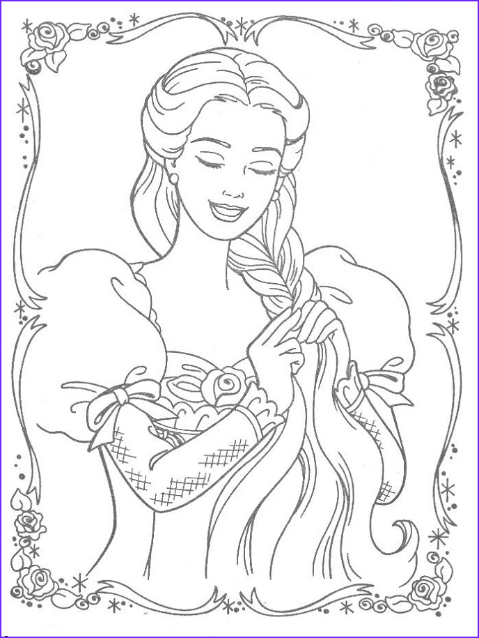 trippy coloring pages full size sketch templates