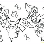 Full Size Coloring Pages Beautiful Image Free Full Size Coloring Pages At Getcolorings