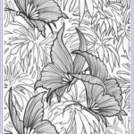 Full Size Coloring Pages Beautiful Images Free Full Size Coloring Pages At Getcolorings