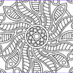 Full Size Coloring Pages Beautiful Photography Full Size Coloring Pages For Adults At Getcolorings