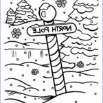 Full Size Coloring Pages Best Of Image Xmas Coloring Pages