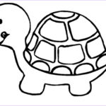 Full Size Coloring Pages Best Of Images Full Size Coloring Pages At Getcolorings
