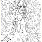 Full Size Coloring Pages Best Of Stock Free Full Size Coloring Pages At Getcolorings