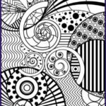 Full Size Coloring Pages Elegant Gallery 203 Free Printable Coloring Pages For Adults