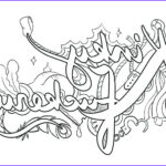Full Size Coloring Pages Luxury Gallery Full Size Coloring Pages For Adults At Getcolorings